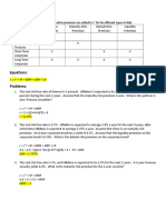FIN_301__B__Porter_larac_3-4_Key2.doc