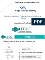2019104_20257_Apresentação_KVA_UFES_2019