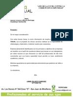 Optica Visual (1)