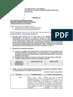 Prueba Nº2 Magne Vigabriel_2019