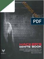 Hackers Wb