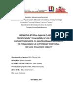 normativa_proyecto_docencia.pdf