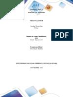 415532733 Diseno Factorial EJEMPLO