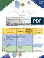 Consulta_DispositivosPC_LuisMartinez