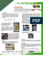 CondeCruzI..pdf