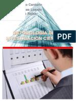 METODOLOGÍA DE LA INVESTIGACIÓN WILLIAM MEDARDO RAFAEL.pdf