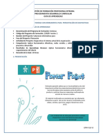 GT4. Elaboración de Multimedia Con Herramienta Para Presentación de Diapositivas(1) (1)
