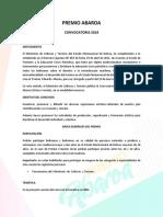 09_INVESTIGACION.pdf