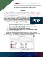 GUIA_TRABALHO_FINAL.pdf