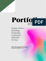 portfolio_pedro_alves_2019