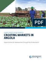 201905-CPSD-Angola-English.pdf