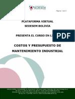 Informacion Curso Virtual Costos (2)