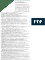 SIMULAZIONE ESAME, AUTOTRASPORTO MERCI PER CONTO TERZI  ProfessioneAutotrasporto.it.pdf