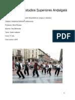Teatro Callejero.pdf