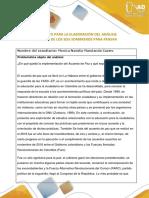 Formato Para El Análisis de La Problemática ETICA