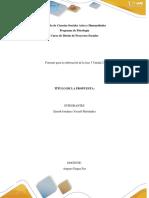 Formato Unidad 2_Fase 3 Propuesta Social. (2)