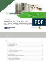 Guide Pratique OPE EU Es