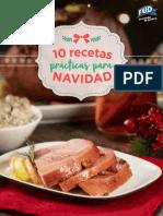 10-Recetas-Practicas-para-Navidad.pdf
