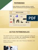 acto-juridico patrimonial.pptx