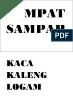 TEMPAT   SAMPAH.docx
