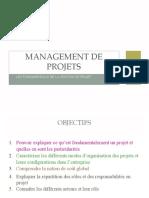 management-du-projet-1.doc