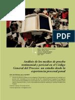 323334-107554-1-PB.pdf
