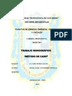 TRABAJO DE METODOLOGIA33333333 MIGUEL.docx