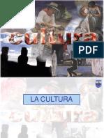 La Cultura.ppt