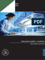 Gestión de La Superintendencia Nacional de Fiscalización Laboral y Su Relación Con La Norma ISO 45001 2018