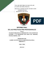 informe de practicass..docxROLY final. jjjjjJ.docx