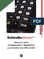 1 - K608204sv04 SMART Configuracion y Diagnostico
