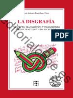 Disgrafía.pdf