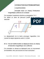 LP203_2012_C8.pdf