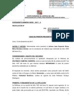 2505-2017-4 (1).pdf