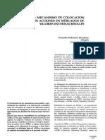 REPORTE DE ROMERO CERNA