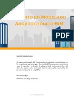 Experto-modelado-arquitectonico-BIM.pdf