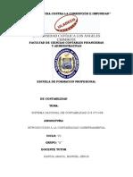 ACTIVIDAD-Nº10 (2).docx