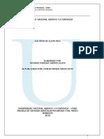 MODULO DE CLIMA FRIO.pdf