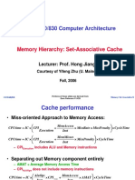 Memory-Cache1.ppt