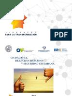 Ciudadanía%2c Derechos Humanos y Seguridad Ciudadana%2c Oct-nov-2016-ESPOL