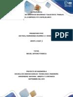 La propuesta 212027_45.docx