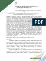 TRABALHO_EV104_MD4_SA110_ID137_10072018231752.pdf