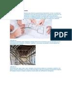 Estandares OSHA Demolicion