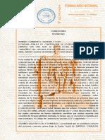 2-HOJAS NOTARIALES DE ESCRITURA DE SOCIEDAD.docx
