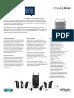 162583US Alta2 Product Information.pdf