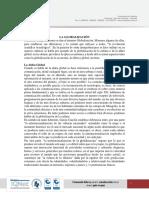 Globalización Tr 1 (3)