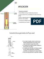 APLICACION bomba jet y flujo axial.pptx