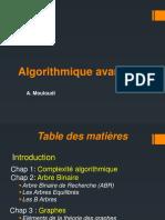 Algorithmique avancée Introduction.pdf