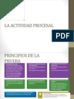 Procesal Laboral Sem 2016 i 1