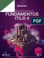 Brochure Universik ITIL V4 (2)